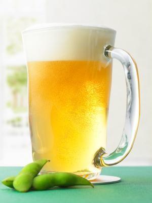 Beer_edamame